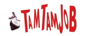 TAMTAMJOB